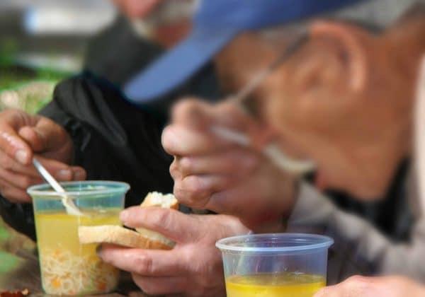 עמותה לנזקקים בית התבשיל: בית לכל נזקק